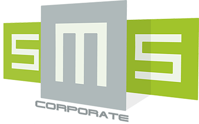 SMS Corporate